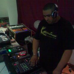 DJ hamid Funk Oriental Ragga...LE TOP EN ACTION