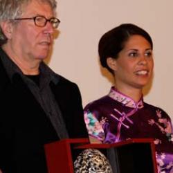 festival du film de la réunion