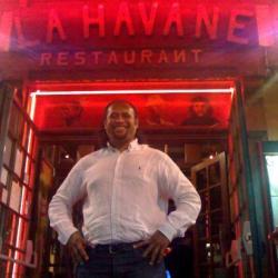 HAVANNE SECURITE