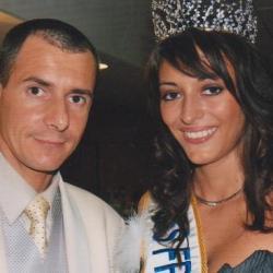 Sécurité Miss France