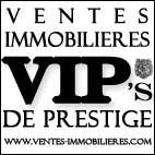 hieronimus sonny eventvipcom's un groupe eventvipsecurite