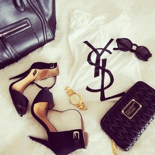 luxe isl