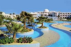 tunisie6