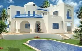 tunisie7