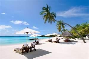 Nouvelle destination des services EVENTVIPSEURITE -les Maldives