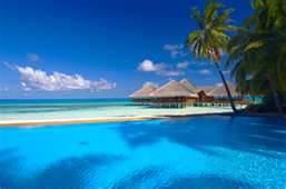 Nouvelle destination des services EVENTVIPSECURITE -les Bahamas