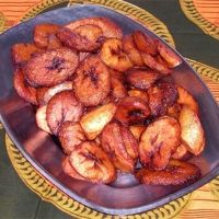 sonny hieronimus cathy m'bongue regal africain cuisine africaine traiteur nancy 200-200-7-bananes-plantains-frits3.jpg