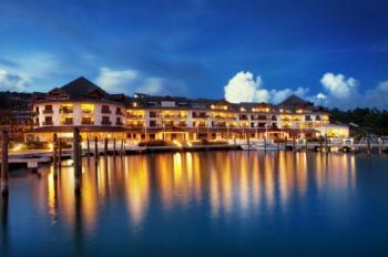 banister-hotel-republique-dominicaine.jpg