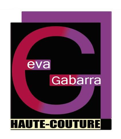 HIERONIMUS &EVA GABARRA