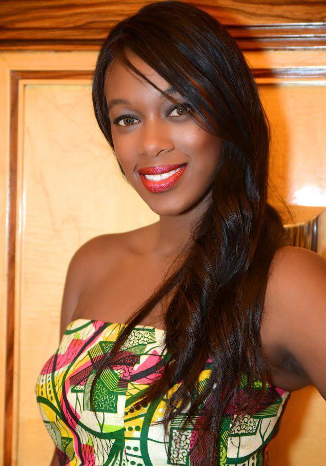 Morgane - escort in Paris: (+33) 0616957013