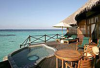 hotel-coco-palm.jpg