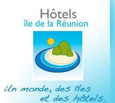 hotel-reunion-1-2.jpg