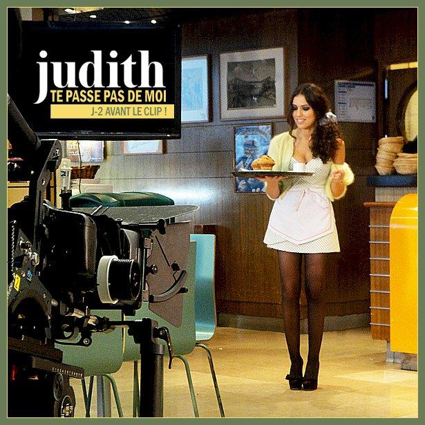 judith13.jpg