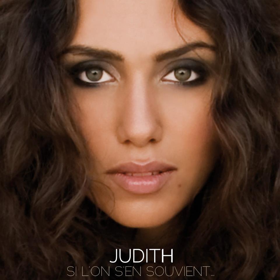 judith6.jpg