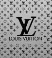 luxe51new.jpg