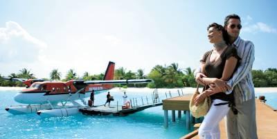 maldiv-jl.jpg