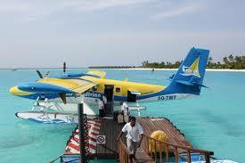 maldive2.jpg