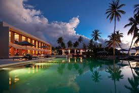 maldives-gaafu.jpg