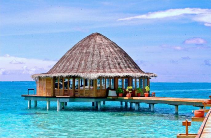 maldivesreve2.jpg