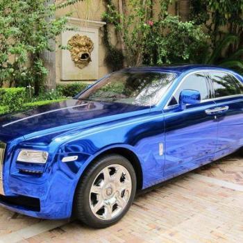 voiture-luxe1.jpg