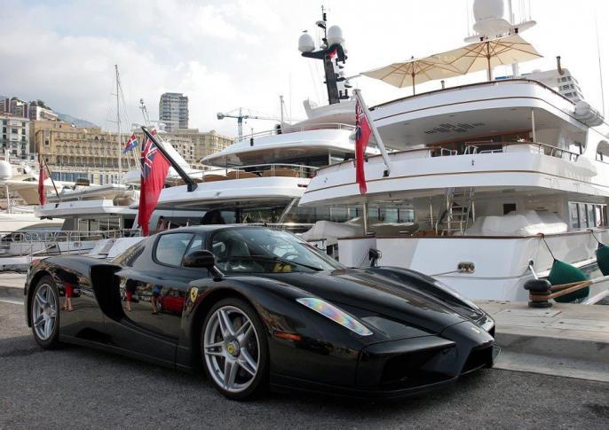 yacht-luxeferr-1.jpg